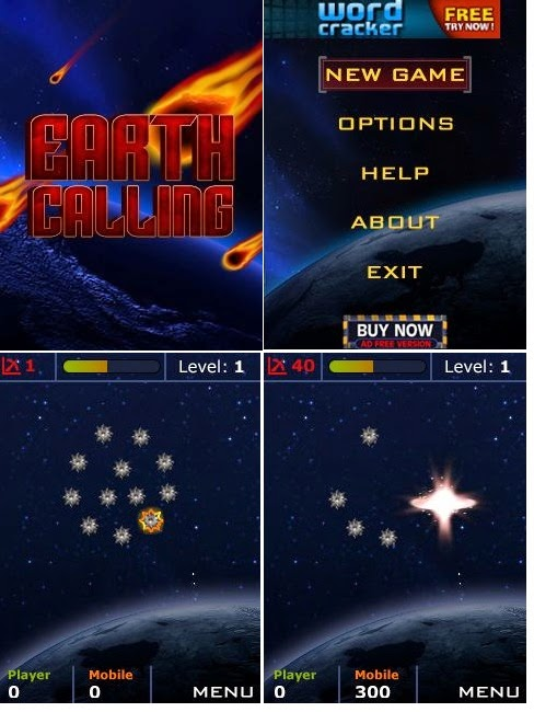Earth Salling, free, downloads, java, games, mobile, phone, jar, platform, software, free multiplayer games, free downloads multiplayer, multiplayers, game multiplayer, java multiplayer