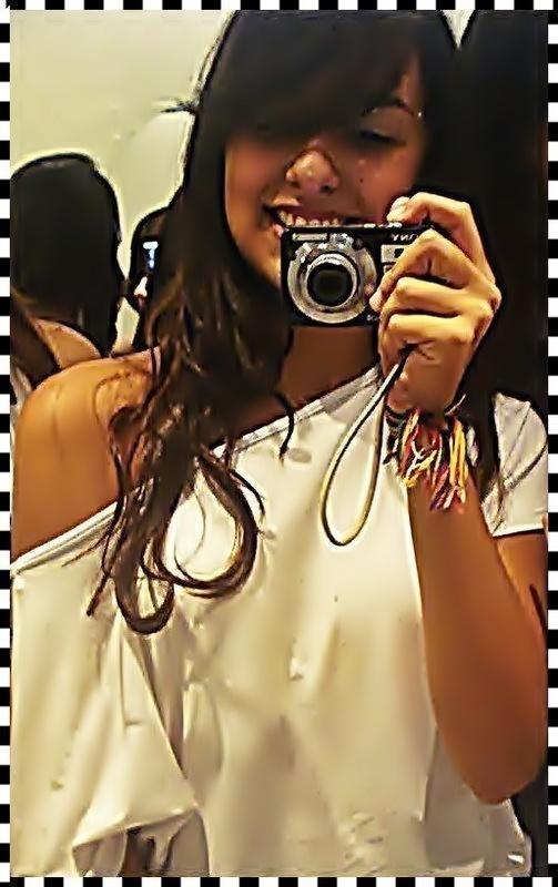 Fotos De Meninas Fakes C Mera