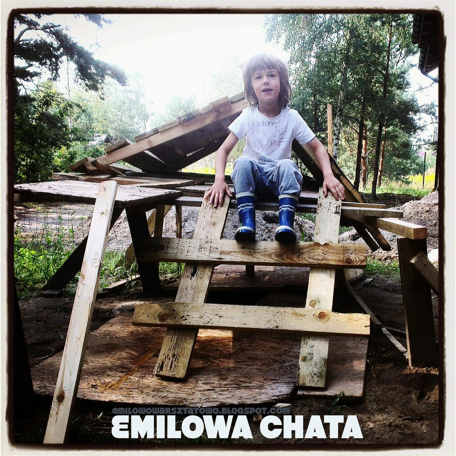 http://emilowowarsztatowo.blogspot.com/2014/08/emilowa-chata.html