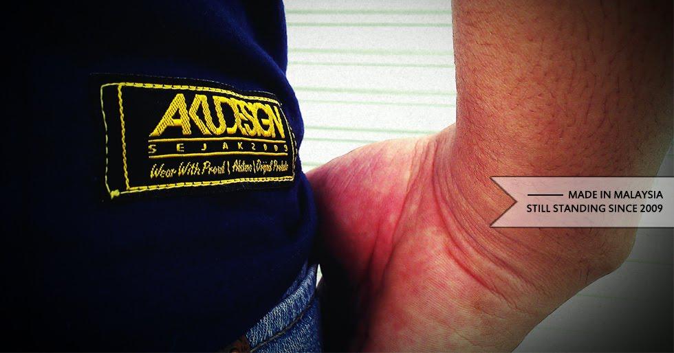 AKUDESIGN | ADC