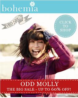 http://www.bohemiadesign.co.uk/odd-molly-m11