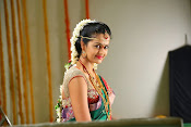Yavvanam oka fantasy movie stills-thumbnail-18