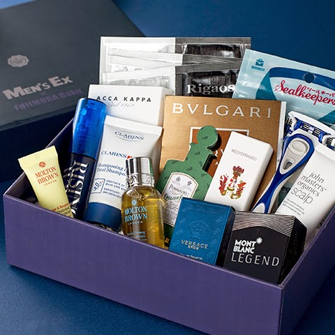 http://www.glossybox.jp/index.php?route=cms/page/mensexbox