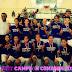 Nayarit campeón en los Juegos Nacionales CONDEBA