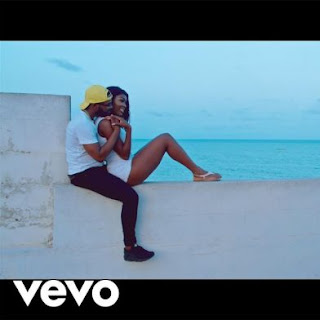 Jeje video by Falz