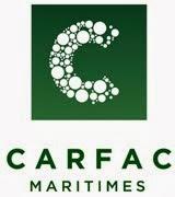CARFAC