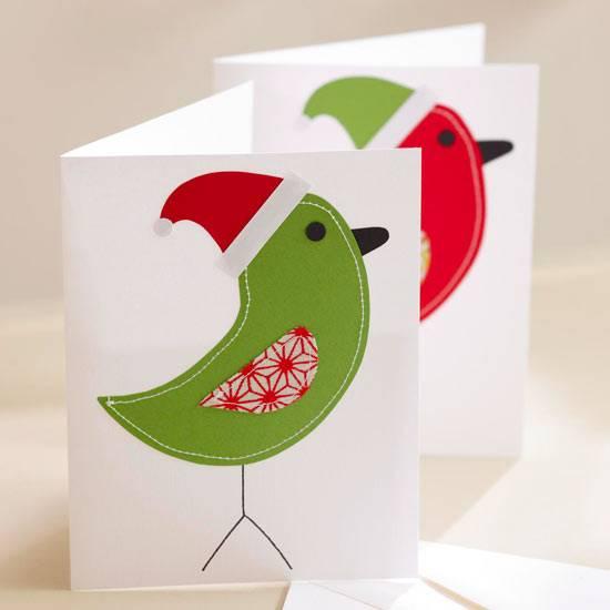 Merry Christmas Card Photos Ideas for Kids (Handmade)  Free SMS Jokes on Mobile