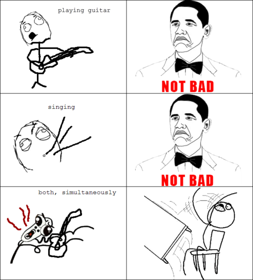 rage+comic+singing+guitar.png