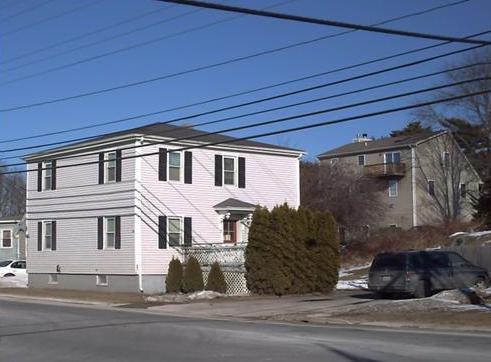 Real Estate Rhode Island Amp Massachusetts Houses For Sale