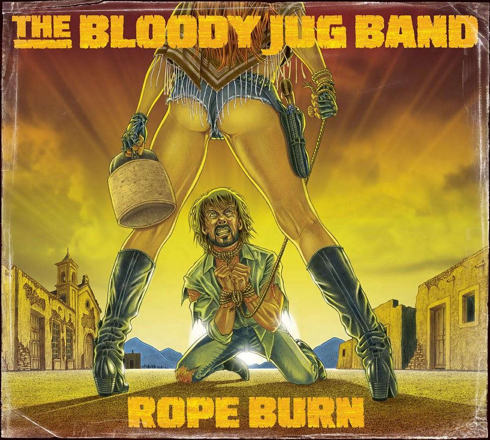 http://www.bloodyjugband.com/