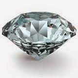 Venus - Diamond