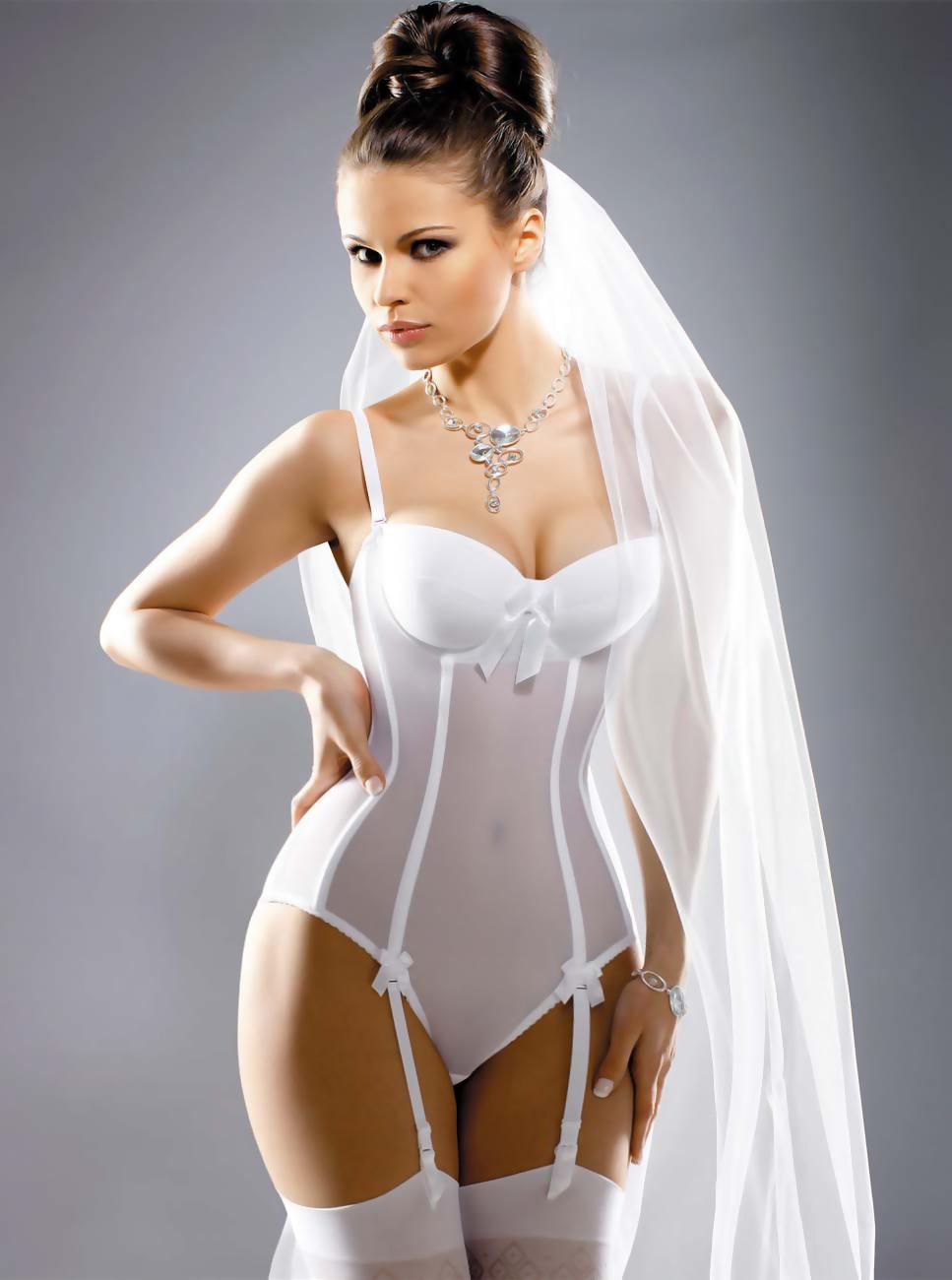 sexy+bride+(5).jpg