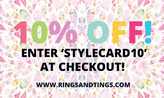 Exclusive Coupon!