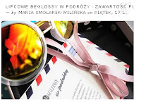 http://marcelka-fashion.blogspot.com/2015/07/lipcowe-beglossy-w-podrozy-zawartosc.html