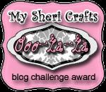 Challenge Awards: