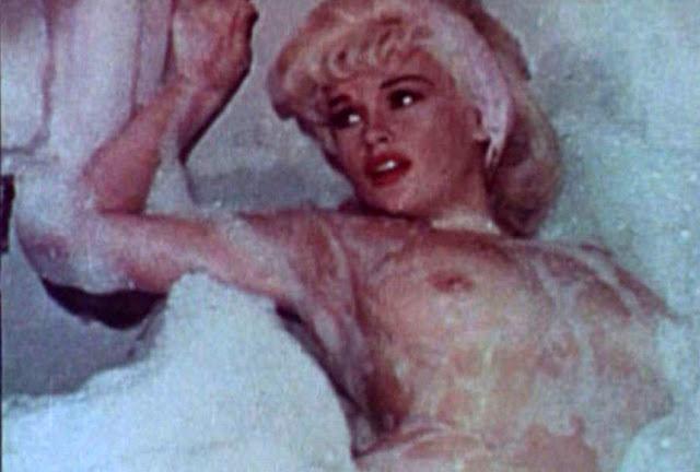 Golden century of porn 9
