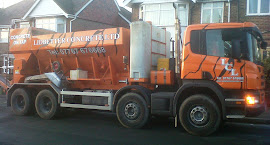 Southampton Volumetric Ready Mix Concrete