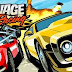 Download Carnage Racing Game For PC