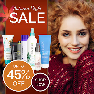 Up to 45% Off | Find It. Style It. Love It!
