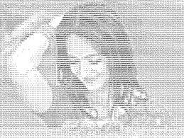 software untuk mengkonvert file gambar menjadi txt