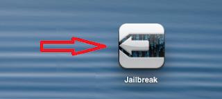 Jailbreak iOS 6.1.2