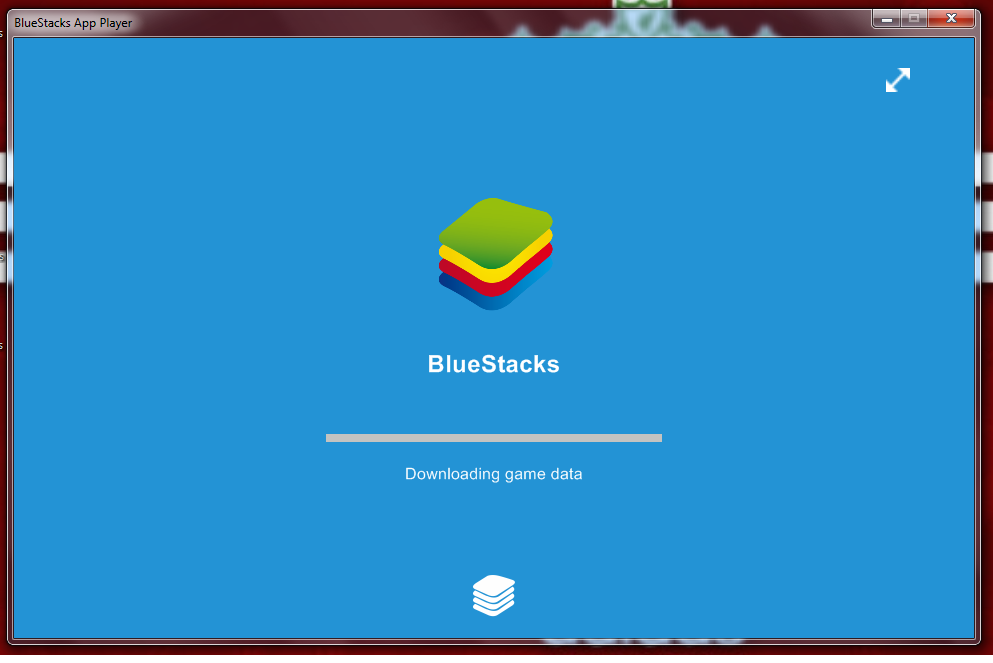 CARA INSTAL ANDROID DI LAPTOP/PC DENGAN BLUESTACKS
