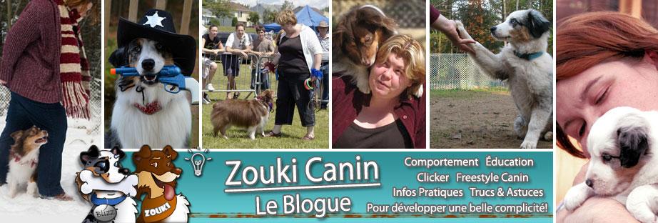 Zouki Canin
