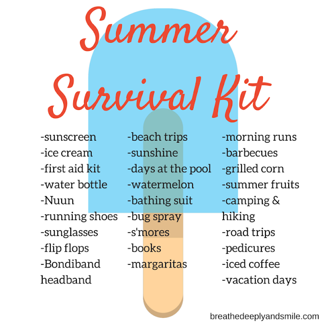 summer-survival-kit1
