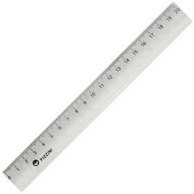 Herramientas de dibujo tecnico - Regle pour mesurer ...