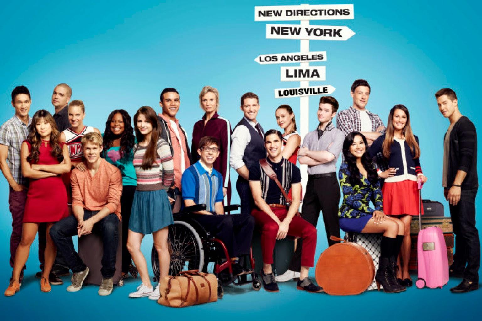 Glee_Season_5