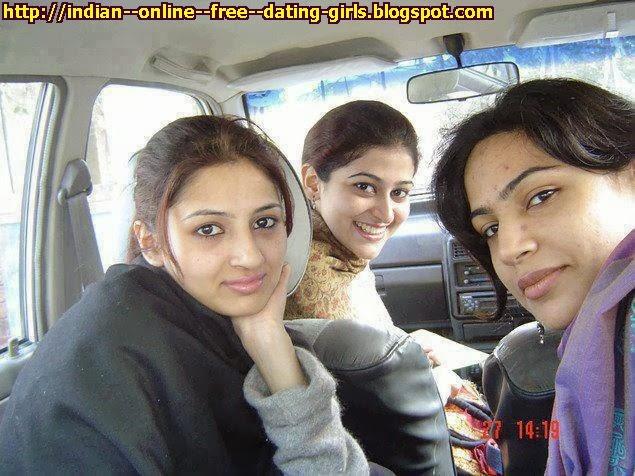 ... Free Online, Money Online, Indian Women, Indian Girls, Online Dating