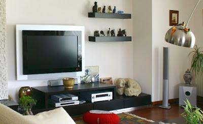 http://mundoredonlinee.blogspot.com/