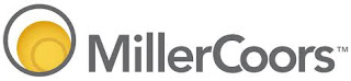 MillerCoors Intern Leadership Program and Jobs