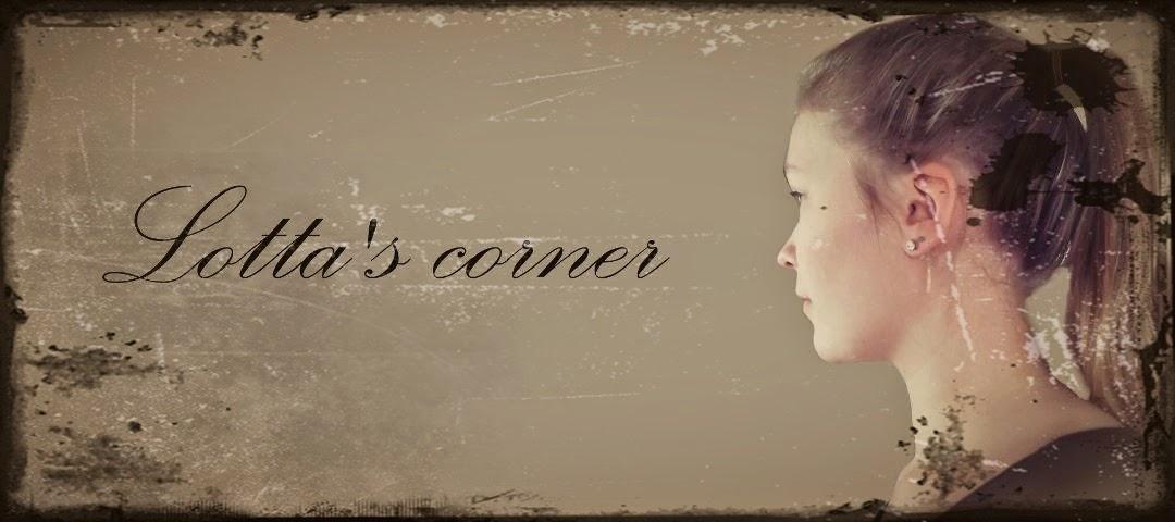 Lotta's corner