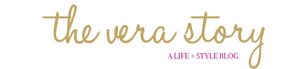 The Vera Story
