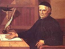 Frases De Padre António Vieira