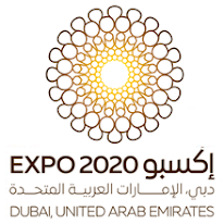 Expo 2020 Dubai BLOG