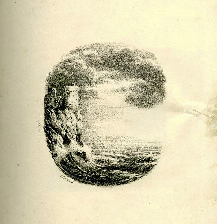 03-C-Charles-Joseph-Hullmandel-L-E-M-Jones-Vintage-Typography-www-designstack-co