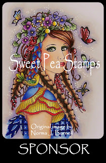 http://www.sweetpeastamps.com/