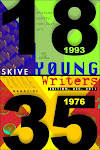 Skive Magazine: 18-35 Demographic