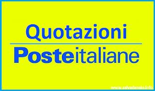 quotazione-poste-sottoscrizione-azioni