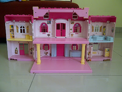 Barbie Doll Face Wallpaper Cake Princess House Images Body ...