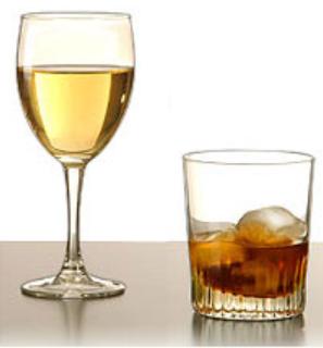 மதுபானம் - Alcohol in Tamil