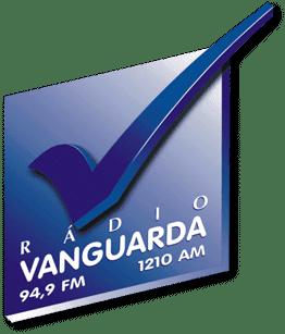 Rádio Vanguarda AM de Sorocaba ao vivo