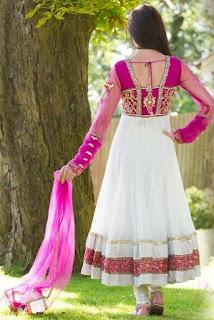 Pishwas-Anarkali-Dresses