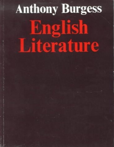 english literature review