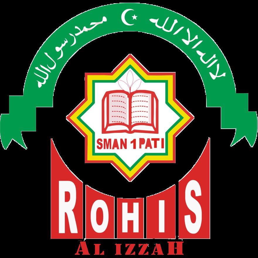 Image Result For Cerita Inspiratif Remaja Islam