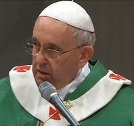 http://www.periodistadigital.com/religion/vaticano/2014/02/23/el-cardenal-entra-en-la-iglesia-de-roma-no-entra-en-una-corte-religion-iglesia-francisco-vaticano-cardenales-curia-misa-sanpedro.shtml