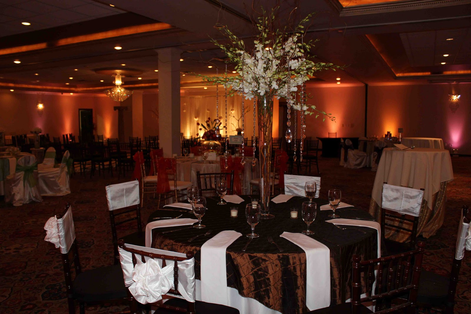 Reception Halls In Houston Tx 2011