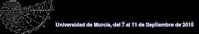 III Congreso de Jóvenes Investigadores de la Real Sociedad Matemática Española.